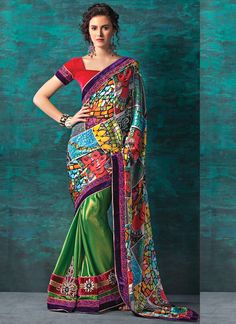 Product Code: 3835  ||  PRICE:- 3732 /- INR