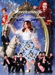 Pictures & Photos from Sneeuwwitje en de zeven kleine mensen (TV Movie 2015) - IMDb