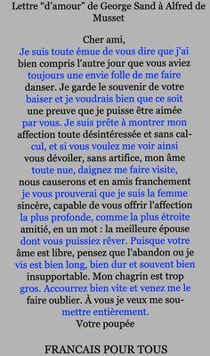 Charles baudelaire un po me des fleurs du mal quotes citations pixword - Video amour sur une table ...