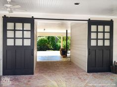 Glass Barn Doors Patio Patio Sliding Doors Barn
