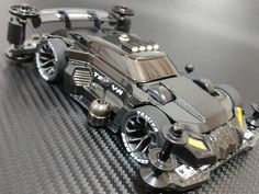 concours d'Elegance is application showing the drive model which people of the world made. Mini 4wd, Concours D Elegance, Karting, Lego Technic, Batmobile, Radio Control, Tamiya, Scale Models, Jaguar
