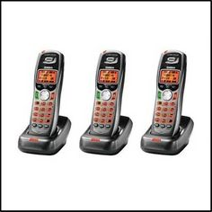 http://branttelephone.com/uniden-handset-charger-for-cordless-5-8-ghz-digital-twoline-expandable-system-black-p-6705.html