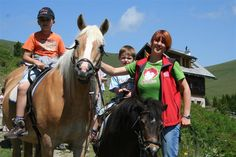 Pony Trekking Bergen, Trekking, Pony, Horses, Animals, Heavens, Pony Horse, Animales, Animaux