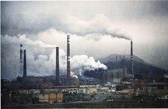 Norilsk_2002.jpg (468×304)