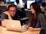 NOW HIRING: Business Insider is looking for a paid intern for its Strategy vertical