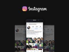 Social Media Mockup 03
