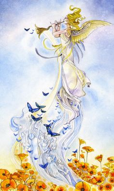 O Julgamento - Stephanie Law