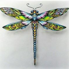 Dragonfly Tattoo Design Beautiful creative colorful dragonfly for women. Tags: Cool, Creative, BeautifulBeautiful creative colorful dragonfly for women. Dragonfly Tatoos, Watercolor Dragonfly Tattoo, Dragonfly Drawing, Dragonfly Tattoo Design, Tattoo Designs, Blue Dragonfly, Dragonfly Jewelry, Watercolor Tattoos, Body Art Tattoos