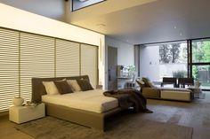 House Sar by Nico van der Meulen Architects (22)
