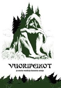 €20.10 Vuoripeikot ja muita wanhoja kauniita satuja Finland, Fairy Tales, Moose Art, Illustration Art, Harry Potter, Tumblr, Movies, Movie Posters, Boards