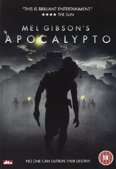 Apocalypto Pre Play http://www.amazon.de/dp/B000GNOKQG/ref=cm_sw_r_pi_dp_fuLoxb13REXSC