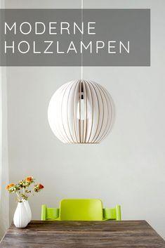 Moderne Holzlampen Von Iumi Fur Dein Zuhause Online Entdecken