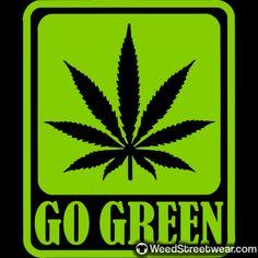 #highsociety #hightimes #ganja #kush #dank #highlife #stoner #weedstagram #marijuana #cannabis #cannabiscommunity #dabs #weed #hippie #thc Marijuana Art, Medical Marijuana, Cannabis, Marijuana Funny, Bob Marley Quotes, Weed Art, Nike Wallpaper, Mary J, Facebook Photos