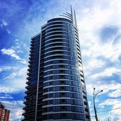 #жилойкомплекс #ЖК #квартираКиев #Киев #Київ #недвижимость #недвижимостьКиева #Печерский #риелтор #риэлтор #Kiev #Kyiv #realestate #realtor #Ukraine #Печерск #bulding #architecture #pechersk #риелторКиев #realestateporn #высотка #башня #tower #небоскреб #skyscraper #skyscrapers #Skyline #Skyline_Residences #SkylineKiev