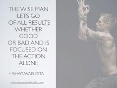 words that inspire  www.thetattooedbuddha.com