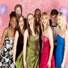 Necessary Safety Tips For Prom Nights