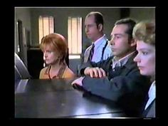 A Promise To Carolyn - Rare TV Movie (Delta Burke,  Swoosie Kurtz) When two sisters (Delta Burke and Swoosie Kurtz) can no longer go on living with the painful memory of their baby sister being murdered 37 years ago by their stepmother, they uncover the truth and find healing and justice when their stepmother is found guilty of murder.
