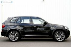 New & Used cars for sale in Australia All Cars, Used Cars, Infiniti M35, Bmw X5 E70, Car Deals, Weapons Guns, Cars For Sale, Vehicles, Sport