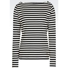 Armani Jeans Print T-Shirt (11.435 RUB) ❤ liked on Polyvore featuring tops, t-shirts, white, armani jeans t shirt, armani jeans, white tee, patterned tees and white top
