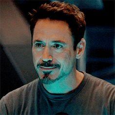Robert Downey Jr Joven, Robert Downey Jr Young, Robert Downey Jr Gif, Marvel Actors, Marvel Characters, Marvel Movies, Steve Rogers, Tony Stark Gif, Iron Man Tony Stark