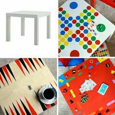 panneau organisateur mural bureau cadre ecolo recup bouchon liege diy and ideas pinterest. Black Bedroom Furniture Sets. Home Design Ideas