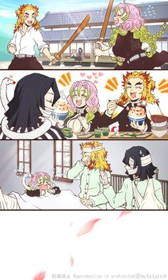 Otaku Anime, Sad Anime, Anime Demon, Anime Love, Kawaii Anime, Anime Guys, Anime Art, Fanarts Anime, Anime Films