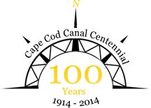 July Events, Cape Cod Style, Anniversary Logo, Vacation Trips, Vacations, Summer Fun, The 100, Activities, How To Plan