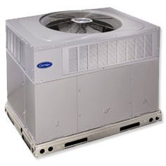 Revolv 2 Ton Self Contained Heat Pump Heating And Air Conditioning Air Conditioner Room Air Conditioner