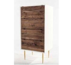 Siena dresser from Organic Modernism.