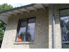 Gewidmet Wandverkleidung,verblendsteine,kunststein,steinoptik Wandpaneele,wandverblender Fassade