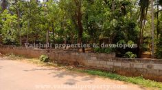 Excellent 30 cents land for sale in near Pantheerankavu,Calicut. This rectangular plot is less than 1 km from Pantheerankavu Junction and only 50 mtrs from the main bus route Pantheerankavu