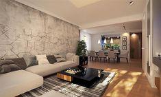 Zdjęcie projektu Kadyks BSE1142 House Plans 2 Storey, 2 Storey House Design, Bungalow, Architecture Design, Couch, Living Room, Furniture, Home Decor, Play