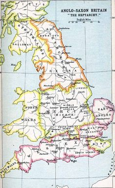 Anglo-Saxon Britain  Currently working on a paper concerning the comitatus and it's impact on post Roman Britain.