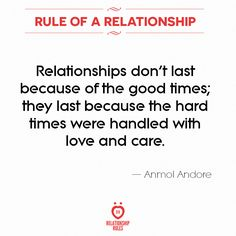 How To Improve Relationship, Relationship Rules, Amazing Quotes, Love Quotes, Inspirational Quotes, Humility, Forgiveness, What Is Need, Love You