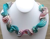 Beaded Jewelry Designs & Beading Projects | Make Your Own Jewelry