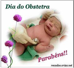 ALEGRIA DE VIVER E AMAR O QUE É BOM!!: HORA DE REFLEXÃO #77 - Pai, perdoa essa gente
