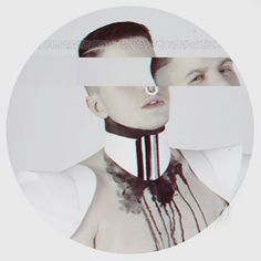 High fashion.   Follow me on twitter.com/toodeadtodiexx  #whitegoth #futuristic #futureisnow #healthgoth #nugoth #tumblr #twitter #toodeadtodie #photoshoot #avantgarde #gothic #gothboy #amenfashion #adidas #fashion #outrageous #ebm #darkelectro #industrial