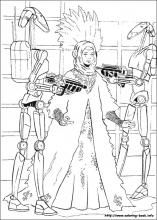 star wars coloring pages | the first party | pinterest | colour ... - Coloring Pages Coloring Book Info