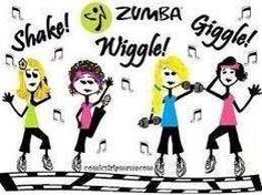 Wiggle, wiggle, wiggle...