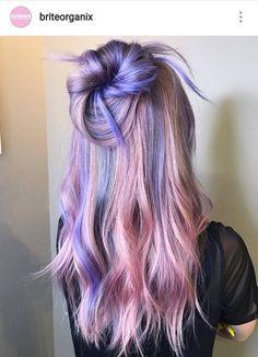 Human Hair Wigs, Wig Hairstyles, Hair Inspiration, Love Fashion, Dreadlocks, Long Hair Styles, Hair Colors, Beauty, Hair