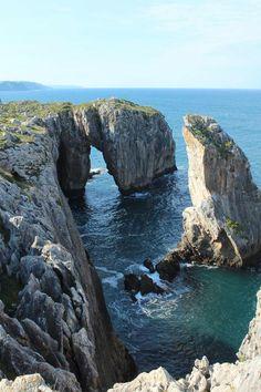 acantilados-infierno-ruta-con-ninos-asturias-costa