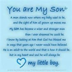77 Best Father Son Quotes And Sayings Images Happy Father Day