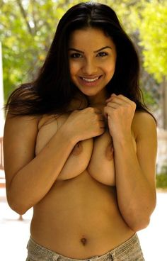 Semi nude pics of indian girls that necessary
