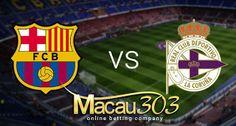 http://idnsportsbookmacau303.blogspot.com/2017/05/prediksi-judi-bola-fc-barcelona-vs.htmlIDNSPORTS Macau303.info - Prediksi Judi Bola FC Barcelona vs Deportivo Alavés 28 Mei 2017 - Situs Agen Taruhan Bola Online TerpercayaPrediksi Judi Bola FC Barcelona vs Deportivo Alavés 28 Mei 2017, prediksi judi bola, prediksi taruhan bola, prediksi bandar judi bola, prediksi agen judi bola, agen taruhan bola online terpercaya,