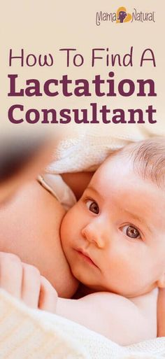 Hiring the right Lactation Consultant can be one of the most important decisions a mom makes. In this post, you'll learn how to find the best one for you. http://www.mamanatural.com/how-to-find-a-lactation-consultant/
