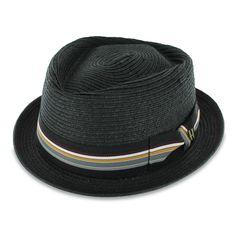 087b496e 9 Best esster images in 2017   Fancy hats, Hats for men, Straw fedora