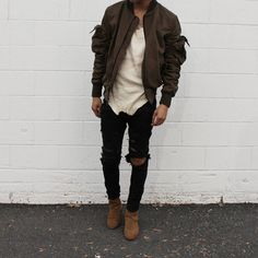 """twxnty8: """" Fashion at twxnty8. """" Dress Well Or Die Trying: Follow streetbefashion"""