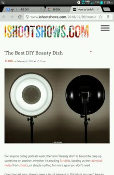 Diy Beauty, Good Things, Photo And Video, Portrait, Reading, Music, Musica, Musik, Headshot Photography