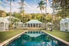 Gallery | Playa Grande Beach Club