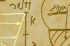 Qual É o Sentido da História da Bíblia de Rei Nimrod, seus Astrólogos e seu Decreto de Matar todos os Filhos Recém-Nascidos? #Bíblia #Torá #Pentateuco
